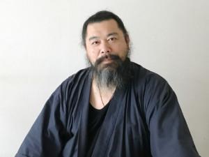 マスターKan.インタビュー〈2〉懸念される日本の未来を救う方法