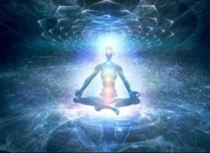 【8月】新月のワンネス瞑想(遠隔) with ジュリアン・シャムルワ&ビズネア敦子