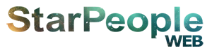 StarPeople WEB