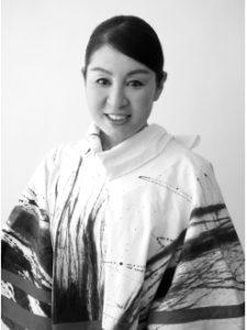 【コンサート】神武夏子・古事記を奏でる 其の1 in 神楽坂
