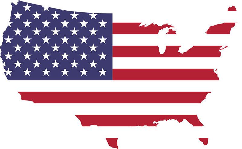 高島康司の進化への扉【特別編】 70%以上の的中率を誇るクレイグ・ハミルトン・パーカーによる最新予言「2020年からのアメリカ」