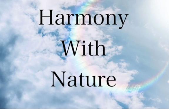 自然災害も含むストレスを解放し、自己実現を叶えるための「5つのサウンドヒーリング」
