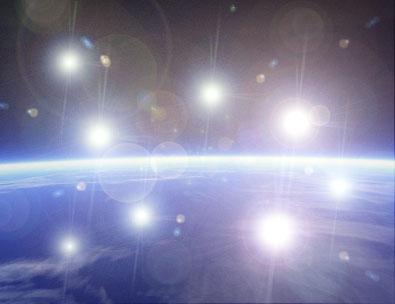 【イベント】宇宙連合とのUFOコンタクトイベント @ 群馬県邑楽郡邑楽町  多々良沼公園