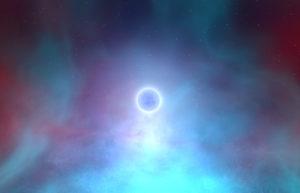 松村潔のアナザーワールド/vol.16 スターピープルと故郷の星と全宇宙意識への到達