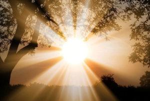 松村潔のアナザーワールド/vol.21 全惑星意識を意味する太陽グリッド「インドラネット」とアンタリオン転換