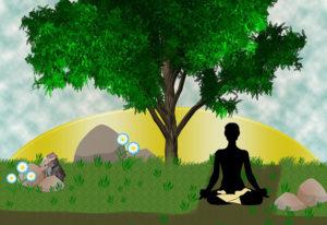 世界的に有名な不食者プララド・ジャニさんの旅立ちに寄せて/不食と腸能力の関係