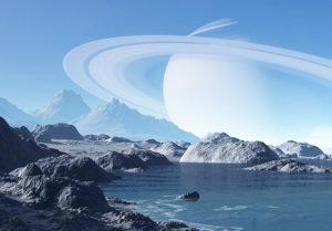 松村潔のアナザーワールド/vol.24 土星の閉鎖力の解除と個々人の軌道修正、地球のリニューアル期の到来