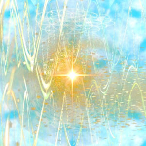 スッダの「虹のシャーマン通信」/vol.1 シャーマニックな世界と2020年の傾向