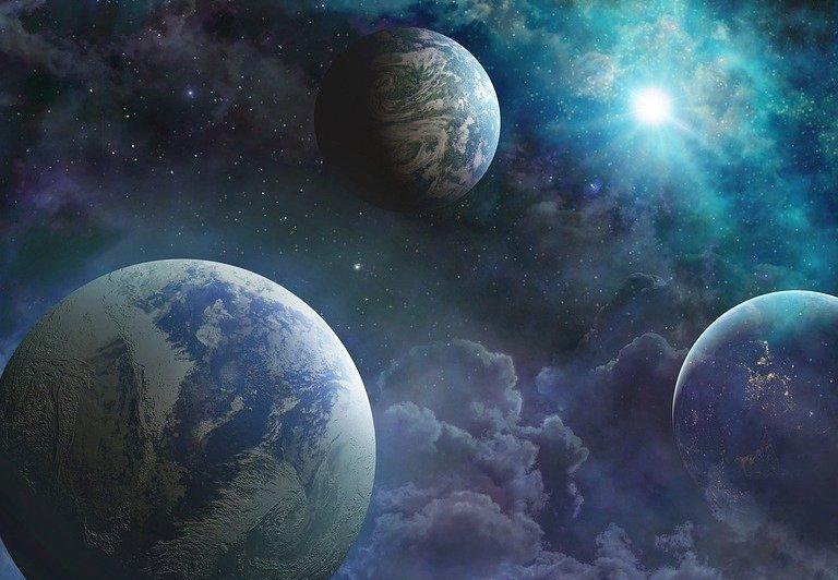 松村潔のアナザーワールド/vol.25 インターバル周期と明確な願い事とサポートする宇宙人