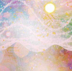 スッダの「虹のシャーマン通信」/vol.3 内的整理をさらに進める10月のエネルギー