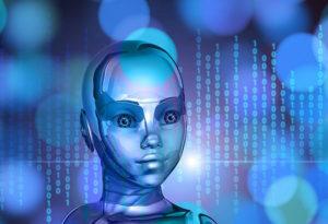 高島康司の進化への扉/第28回  内閣府による「ムーンショット計画」と最先端AI&ロボットテクノロジー