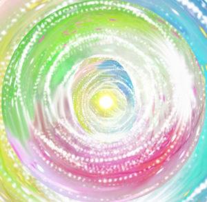 スッダの「虹のシャーマン通信」/vol.4 カウントダウンへ向かう11月のエネルギー