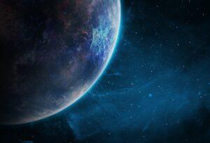 松村潔のアナザーワールド/vol.29  新時代の調整期と宇宙存在の降下、振動密度が高い地球との行き来