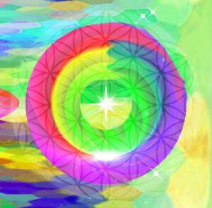 スッダの「虹のシャーマン通信」/vol.7 目覚めと気づきを促す2月のエネルギー
