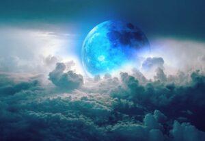 松村潔のアナザーワールド/vol.31  エーテル体と地球肉体、いろんな宇宙への「夢探索」のススメ