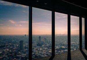 高島康司の進化への扉/第33回  日本とアジアに関するクレイグ・ハミルトン・パーカーの最新予言