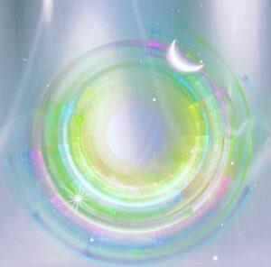 スッダの「虹のシャーマン通信」/vol.9 自分本来の思いを生きる4月のエネルギー