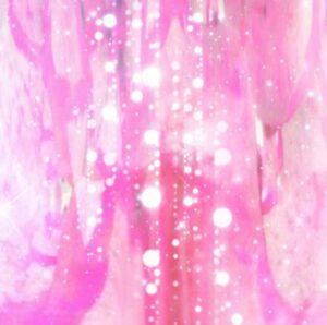 スッダの「虹のシャーマン通信」/vol.11 最高純度の愛と光を体感する6月のエネルギー