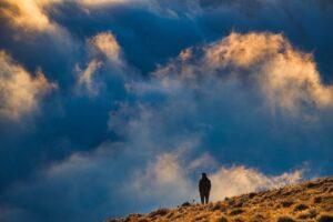 松村潔のアナザーワールド/vol.35  人間世界と宇宙とのつながり、レイライン上の山のエネルギー