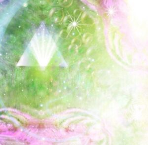 スッダの「虹のシャーマン通信」/vol.15 闇に光が射してくる10月のエネルギー
